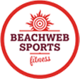 Beachwebsports